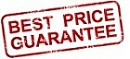 Best available Wales ferry ticket price guarantee
